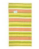 Махровое полотенце Каприз Terry Lux 50х90