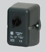 Прессостат Condor MDR 2/11 SL-1/4