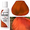 Фарба для волосся Creative Image ADORE 39 Orange Blaze
