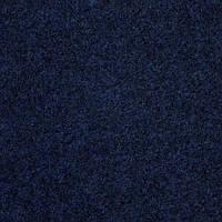Ковролин Beaulieu Real Chevy 5546  (синий)
