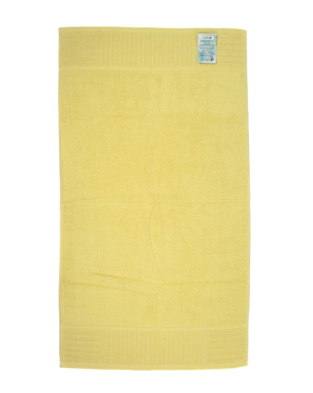 Полотенце махровое 50x90 Super Soft