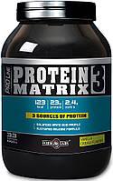 Form Labs Протеин Form Labs Protein Matrix 3, 1000 г (ваниль)