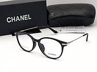 Женская оправа Chanel 933