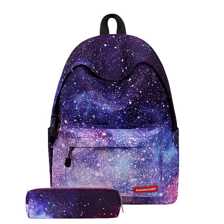 b54077336634 Школьный рюкзак Космос с пеналом - Интернет-магазин Mak-Shop в Днепре