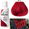 Фарба для волосся Creative Image ADORE 64 Ruby Red