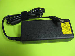 Блок питания AC100/AC240 24V 2A 5.5-2.5mm оптом
