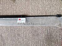 Амортизатор капота Dacia Duster (654712943R)