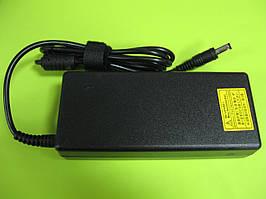 Блок питания AC100/AC240 24V 4A 5.5-2.5mm Оптом