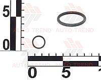 Кольцо упл. приемника насоса масляного ВАЗ 2108-99 (БРТ) 2108-1010075Р