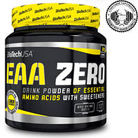 Аминокислоты Biotech EAA Zero 330 грамм