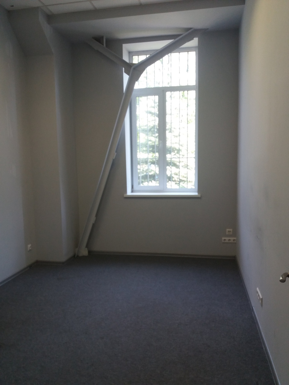 Аренда офиса 20 кв Грина улица аренда офиса порядковый переулок
