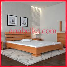 Кровать Премьер (Arbor) , фото 3