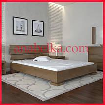 Кровать Премьер (Arbor) , фото 2