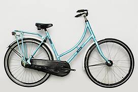 Велосипед Alaska rivel  АКЦИЯ -10%