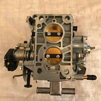 Карбюратор ВАЗ 2108 (1,3л) (тип солекс) (производство SINYEE)