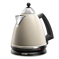 Электрочайники Delonghi ARGENTO KBE 3014-2 Электрический чайник чайник Електрочайник