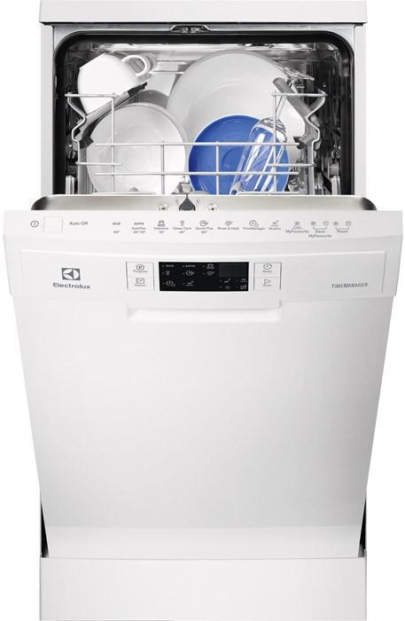 Посудомоечная машина Electrolux ESF4513LOW