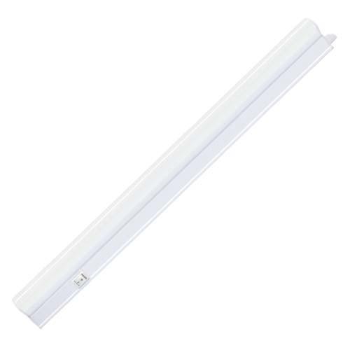 Светодиодный светильник мебельный 5W 30 см Feron AL5041 с выкл