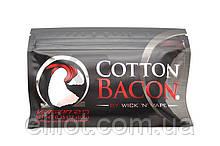 Cotton Bacon v2 Бавовна Вата для вейпа копія