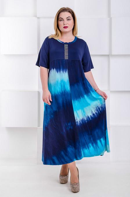 Платья 72 Размера Купить