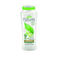 Гипоалергенный шампунь для жирных волос Winni's Naturel Shampoo per Capelli Grassi 250ml
