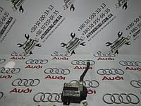 Блок управления аккумулятором (АКБ) AUDI A6 C6 (4F0910181E), фото 1