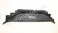 PFD33306(K)A дефлектор верхний (под упор капота) (Новое)