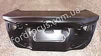 2364716  крышка багажника седан fusion (Новое)