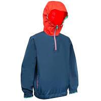 Tribord  Курточка , ветровка, дождевик  детская 10 лет 140 р