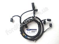 DG9Z15K868A соединительный провод   заднего  парктроника (Новое)