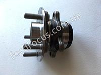 DG9Z1109C  подшипник-ступица задняя (Новое)
