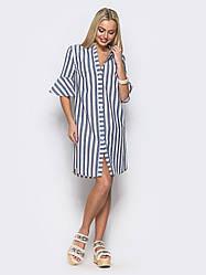 Платье женское S-L размеры SV 18-37