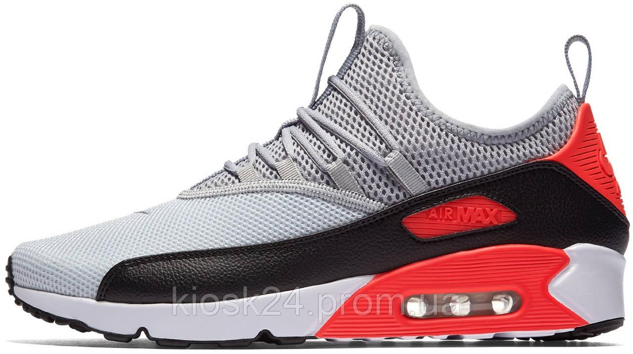 b8fb7afaa3bd50 Оригинальные кроссовки Nike Air Max 90 EZ