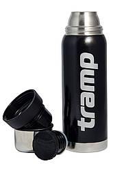 Термос Tramp 0.75 л TRC-031