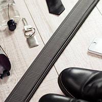 Gentleman - Чехлы и накладки на ремни безопасности автомобиля