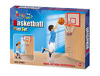 Игрушечный набор Баскетбол 37881 (1/18)