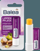 Гігієнічна помада BALEA  INTENSIV