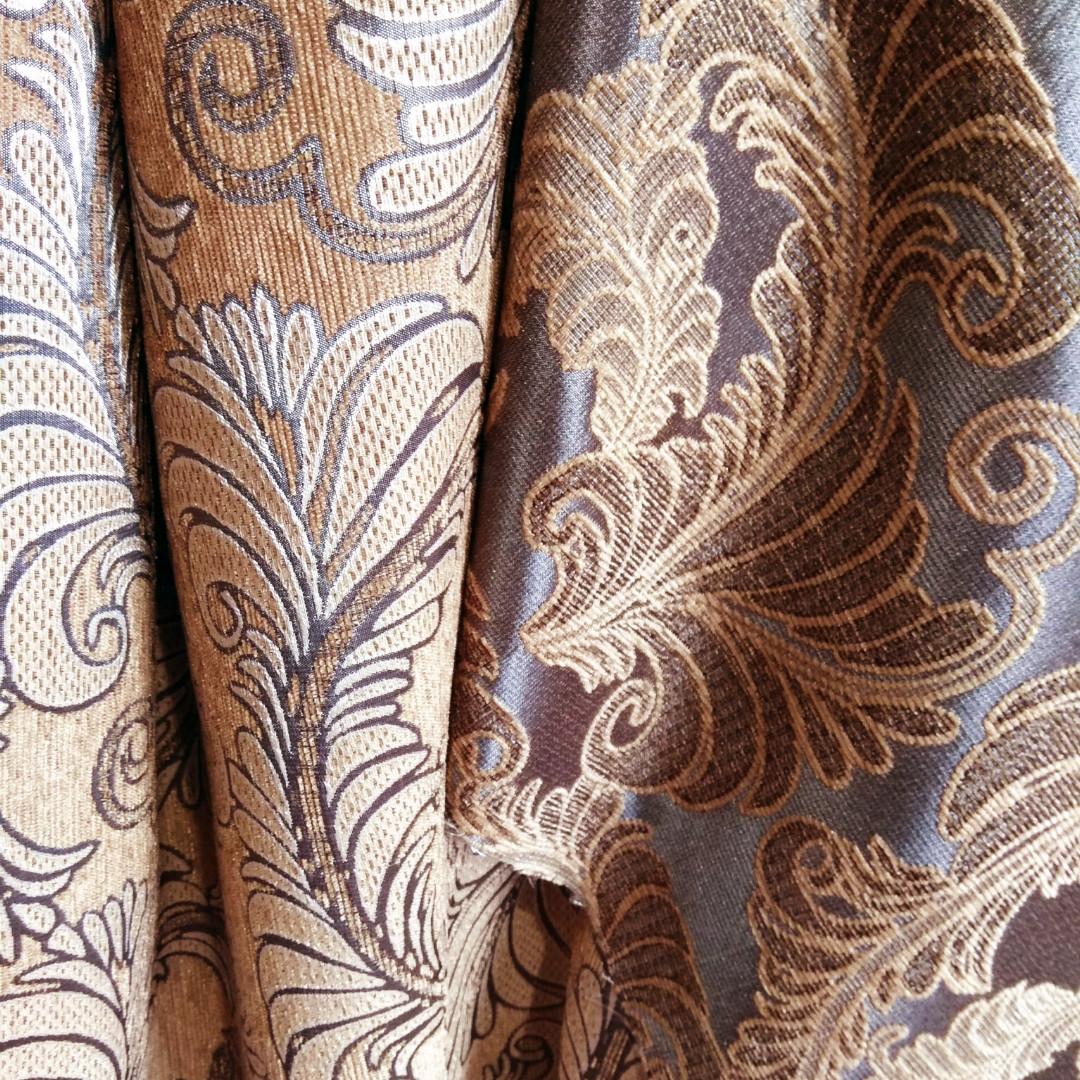 89984adfde464 Шенилл мебельная ткань для мягкой мебели ширина 150 см сублимация 3055 -  Интернет магазин LINEYKA.