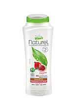 Гіпоалергенний шампунь для сухого волосся з екстрактом граната Winni's Naturel Shampoo Melograno 250ml