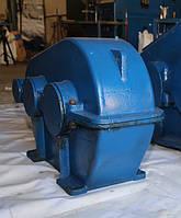 Редуктор РМ-650-12.5