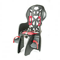 Детское кресло Spelli SBC-195