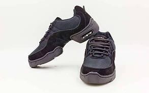 Джазовые кроссовки Black mounth размер 33, 34. Распродажа!