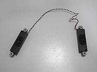 Динамики Samsung P28 (NZ-6367), фото 1