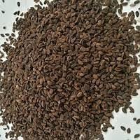 Фацелия семена-цветок-медонос, 1кг, фото 1