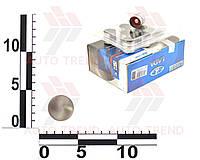 Гидрокомпенсатор ВАЗ 2112 (16шт.) (пр-во АвтоВАЗ)  21120-1007300-86
