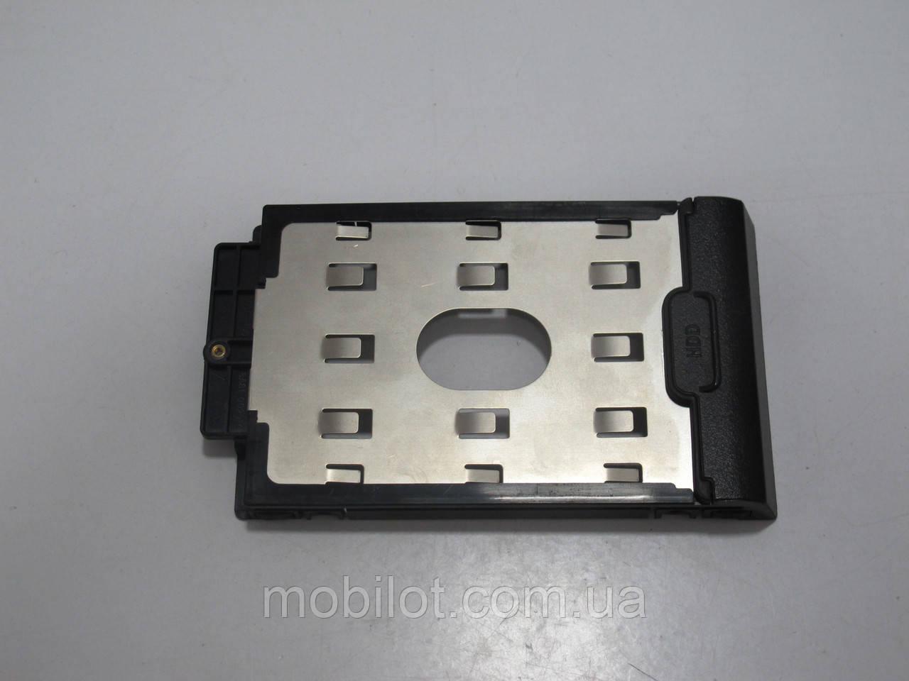 Корпус (карман, корзина, крепление) для HDD Samsung P28 (NZ-6369)