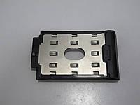 Корпус (карман, корзина, крепление) для HDD Samsung P28 (NZ-6369) , фото 1