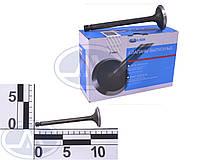 Клапан ВАЗ 2101 впускной (1шт.) (пр-во АвтоВАЗ)  21010-1007010-01