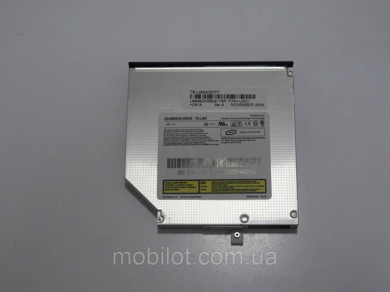 Оптический привод Samsung P28 (NZ-6370)