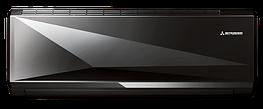Кондиционеры бытовые Mitsubishi Heavy сплит системы настенные